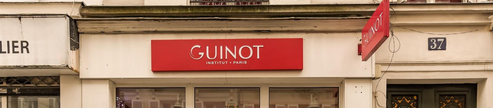 1521815061.3359institut_guinot_paris17_1339610_DSC_5194.jpg