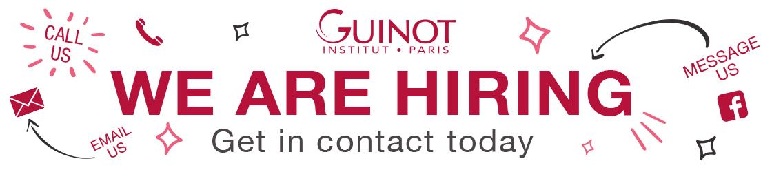 1568026429.8962Recruitment-Cover-photo-websitev1.jpg