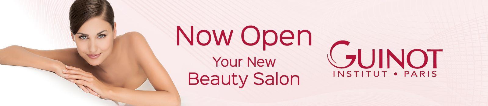 1569252085.8303bandeau-homepage-new-beauty-salon-guinot.jpg