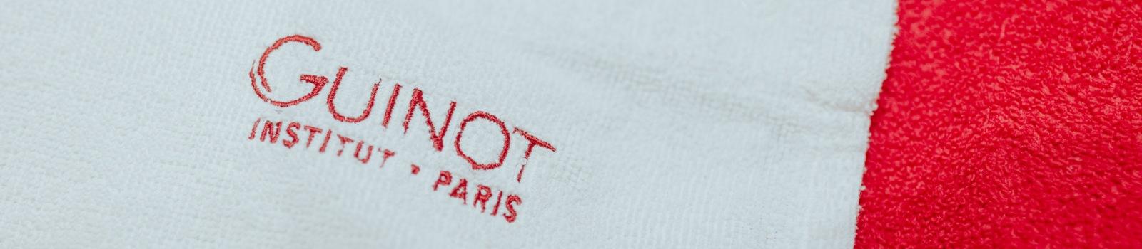 1571040241.1071Guinot.Paris-10.10-174.jpg