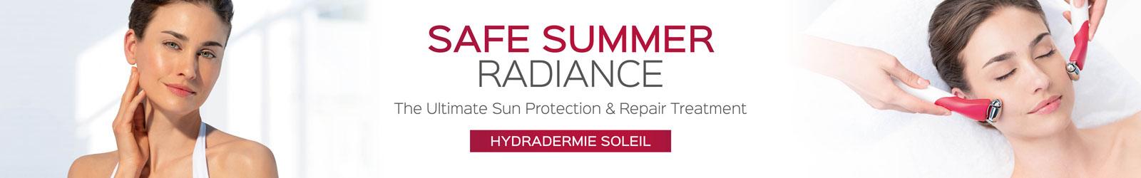 1621861173.2478Safe-Summer-Radiance_Web-Banner1.jpg
