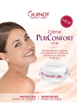 Image result for guinot pur confort