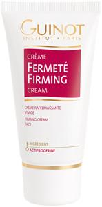 Crème Fermeté