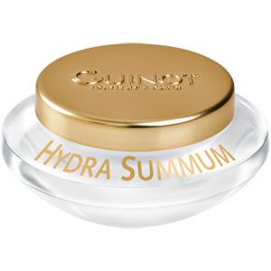 Crème Hydra Summum