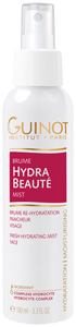 Brume Hydra Beauté