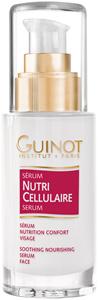Sérum Nutri Cellulaire