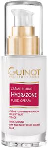 Crème fluide Hydrazone