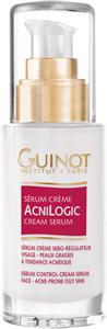 Crème Sérum AcniLogic